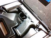 FN HERSTAL FIREARMS Pistol FNP-40
